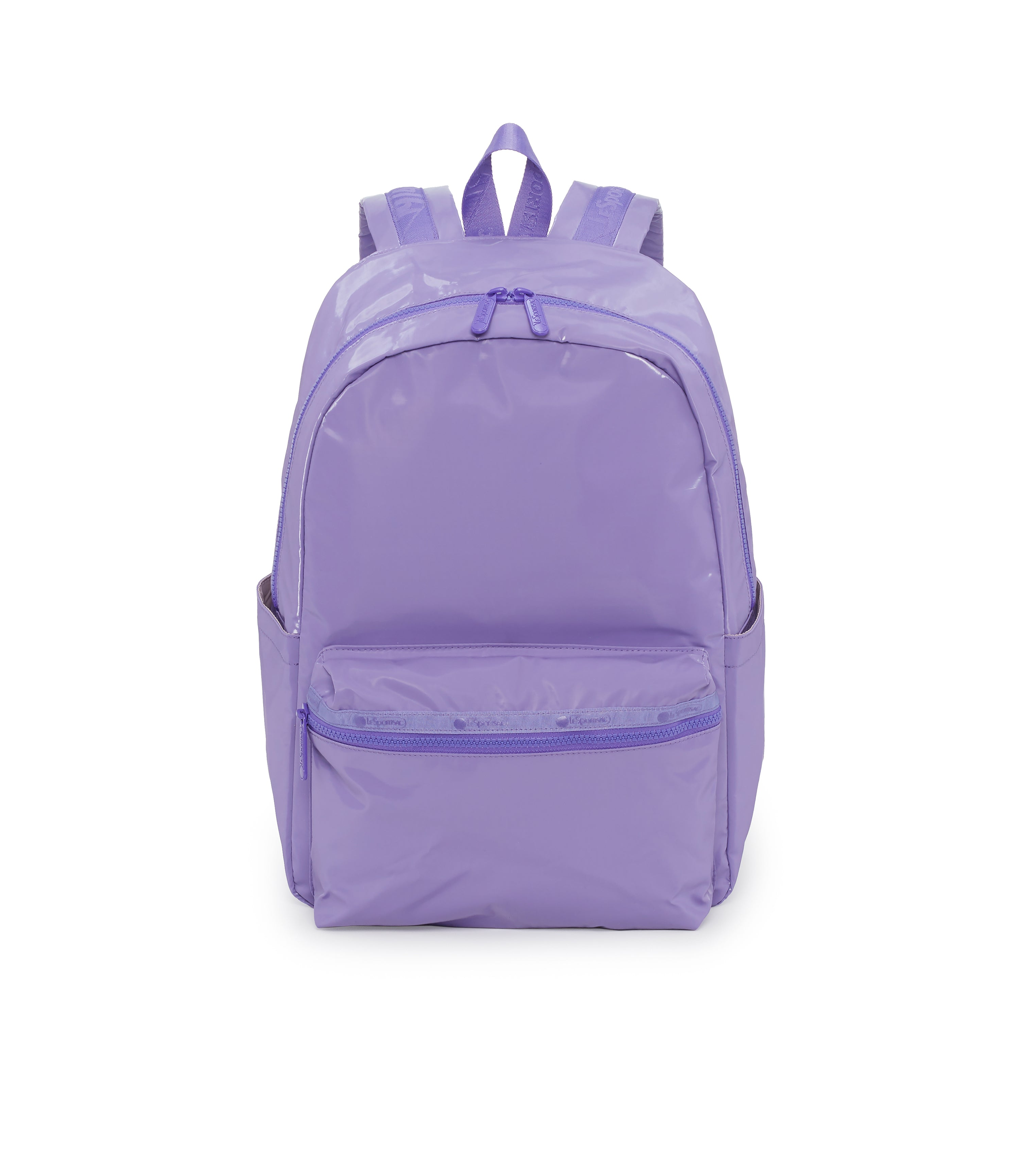 Carson Backpack