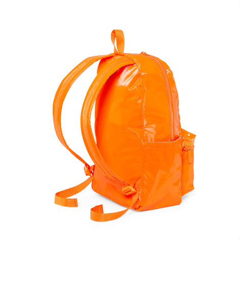 Carson Backpack alternative 2