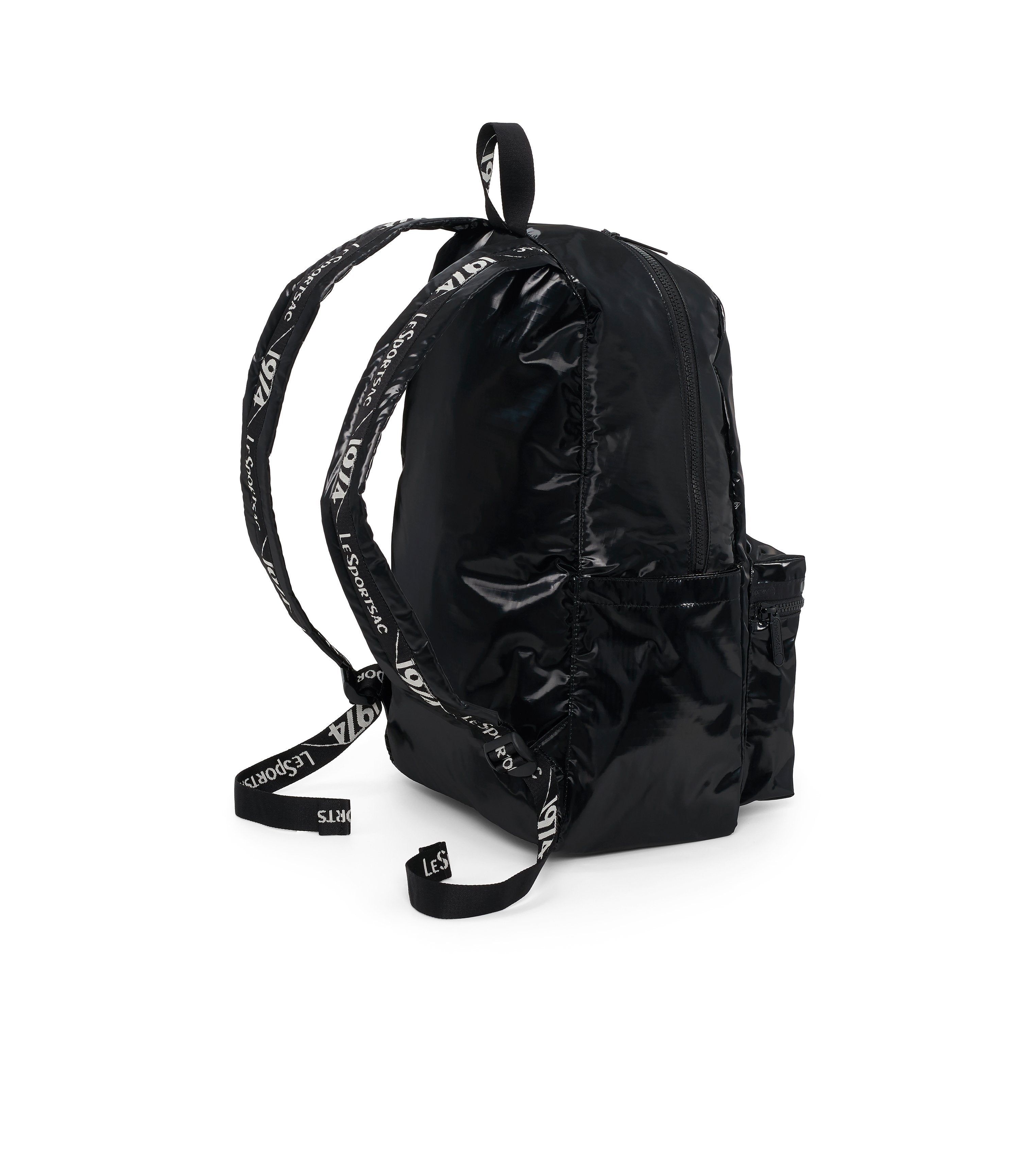 Carson Backpack 3