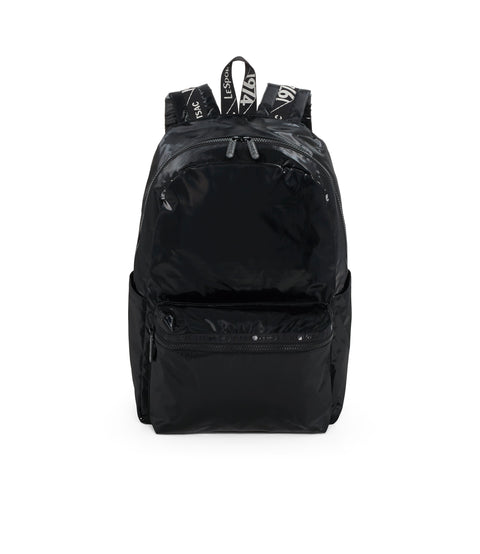 Carson Backpack alternative