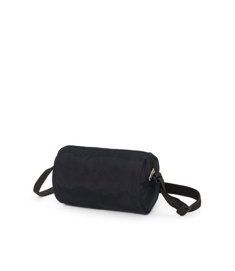 Eva Crossbody Duffle alternative 2