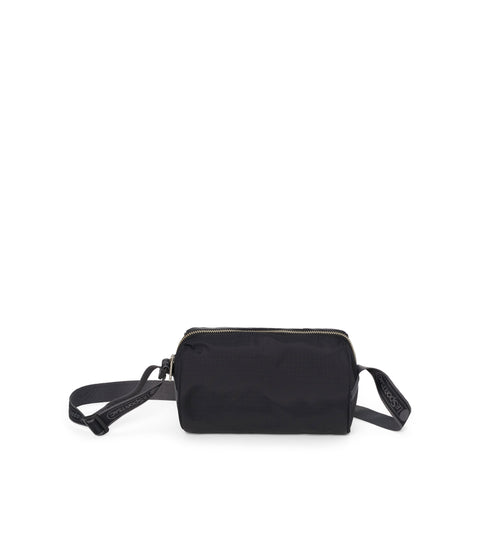 Eva Crossbody Duffle alternative