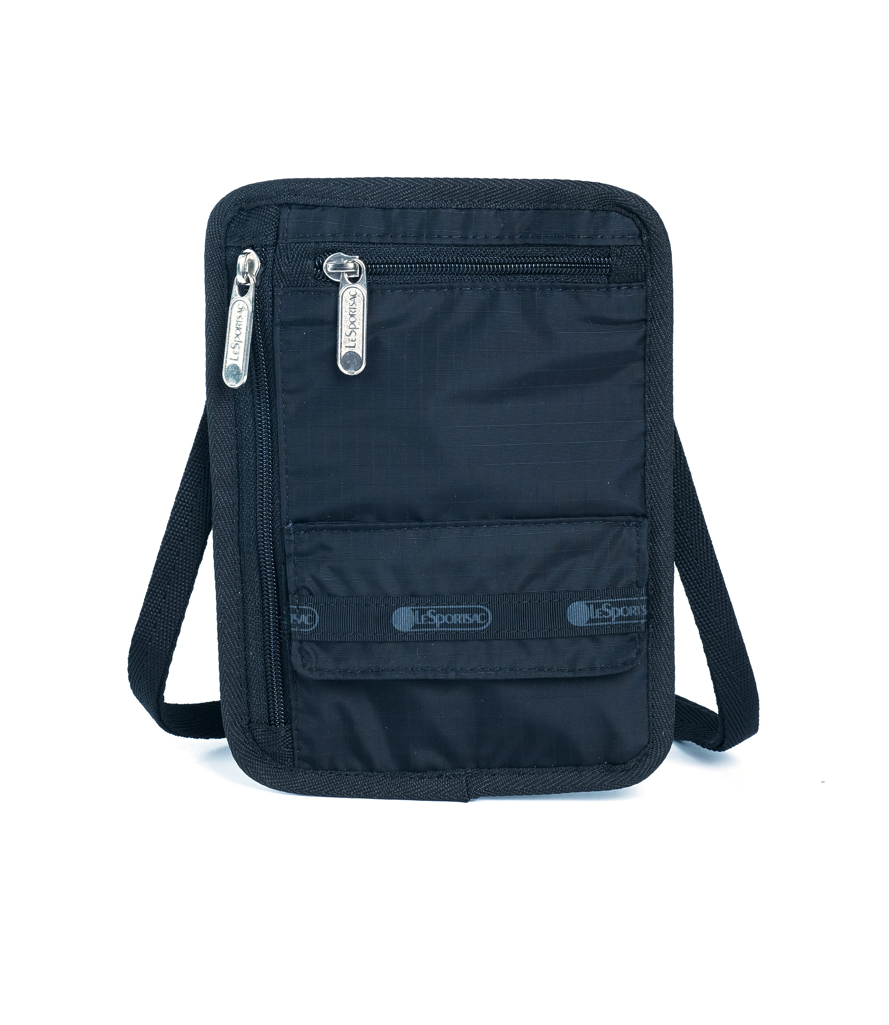 LeSportsac - Travel Pouch - Accessories - Heritage Dusk