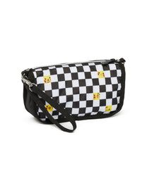 Pokémon Classic Pouchette-LeSportsac-accessory-checkered-back