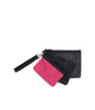 Barre Wristlet Set
