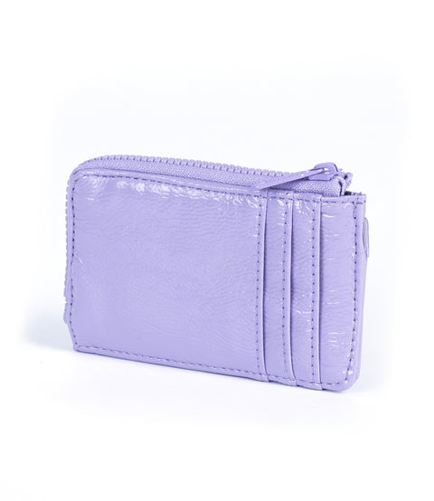 L-Zip Card Case alternative 2