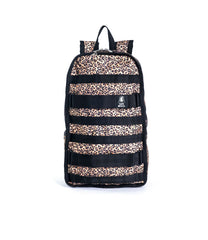 LeSportsac - Skate Backpack - Backpacks - Leopard Lane