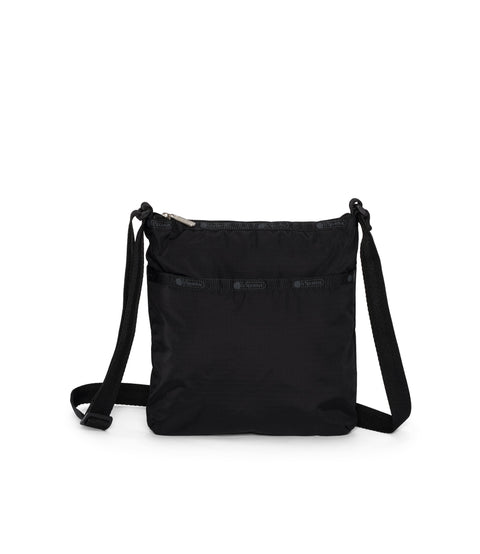 On-The-Go Crossbody alternative