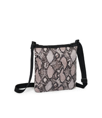 On-The-Go Crossbody 2