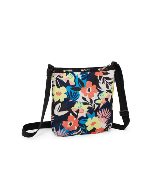 On-The-Go Crossbody alternative 2