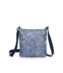 On-The Go-Crossbody 1