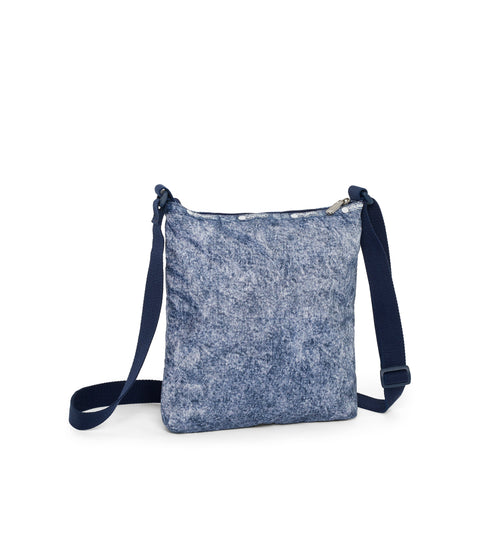 On-The Go-Crossbody alternative 2