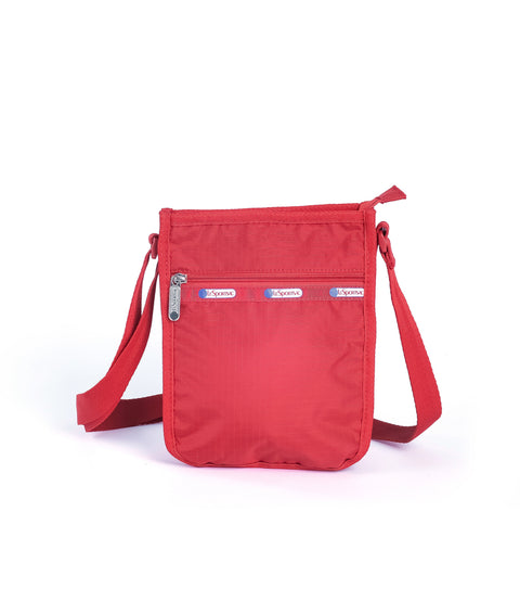 Classic North/South Crossbody alternative