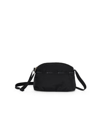 Half Moon Crossbody 1