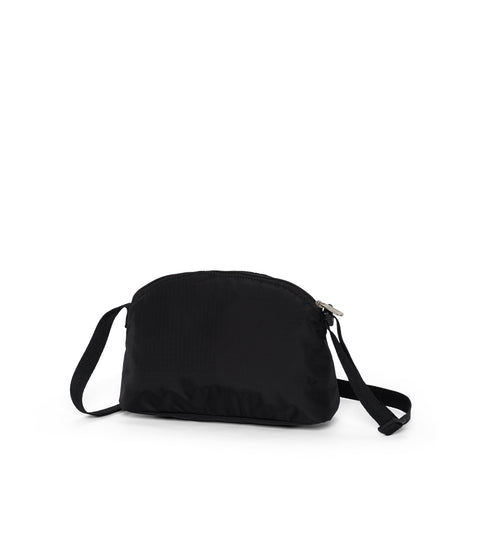 Half Moon Crossbody alternative 2