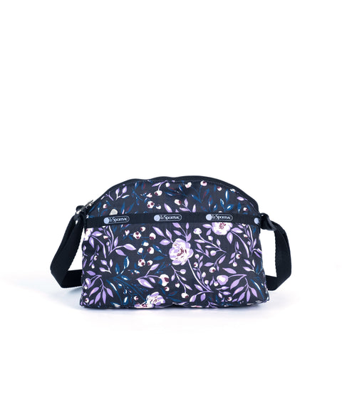 Half Moon Crossbody alternative