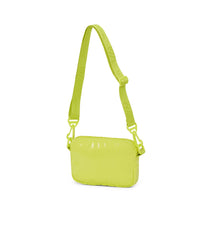 Convertible Crossbody Belt Bag 2
