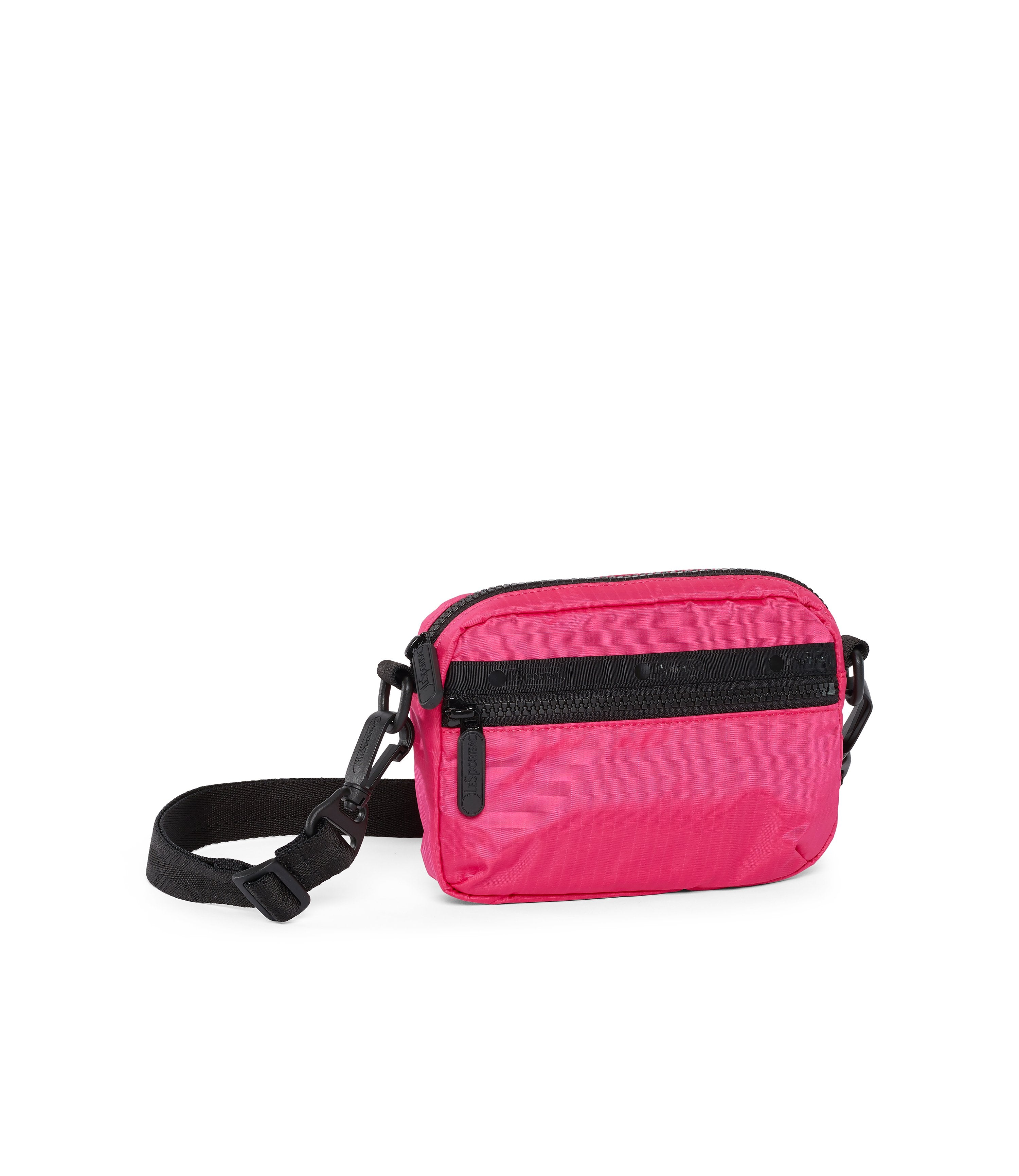 Convertible Crossbody Belt Bag 1
