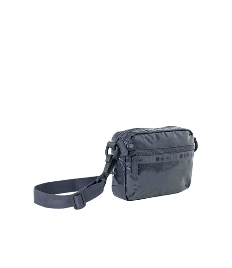 Convertible Crossbody Belt Bag alternative