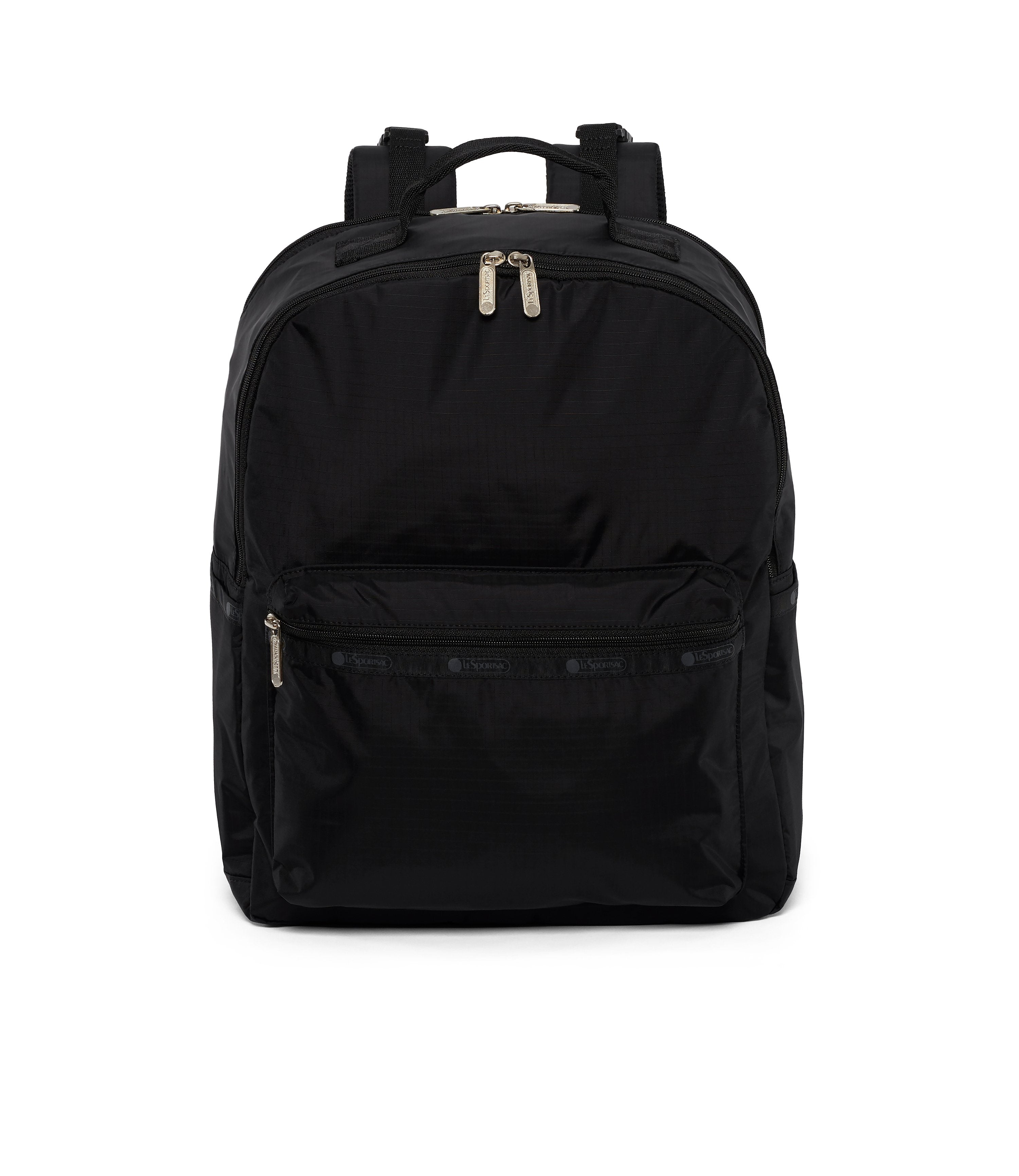 Transport Backpack 1