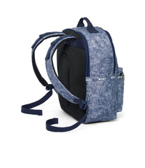 Transport Backpack 2