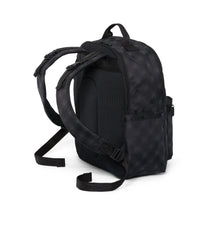 Transport Backpack 3