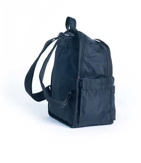 Classic Backpack alternative 2
