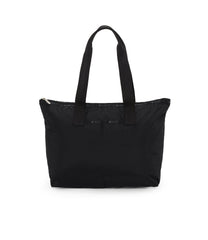 Large East West Tote 1