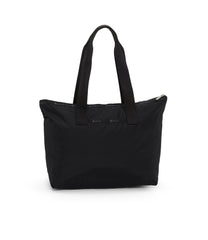 Large East West Tote 2