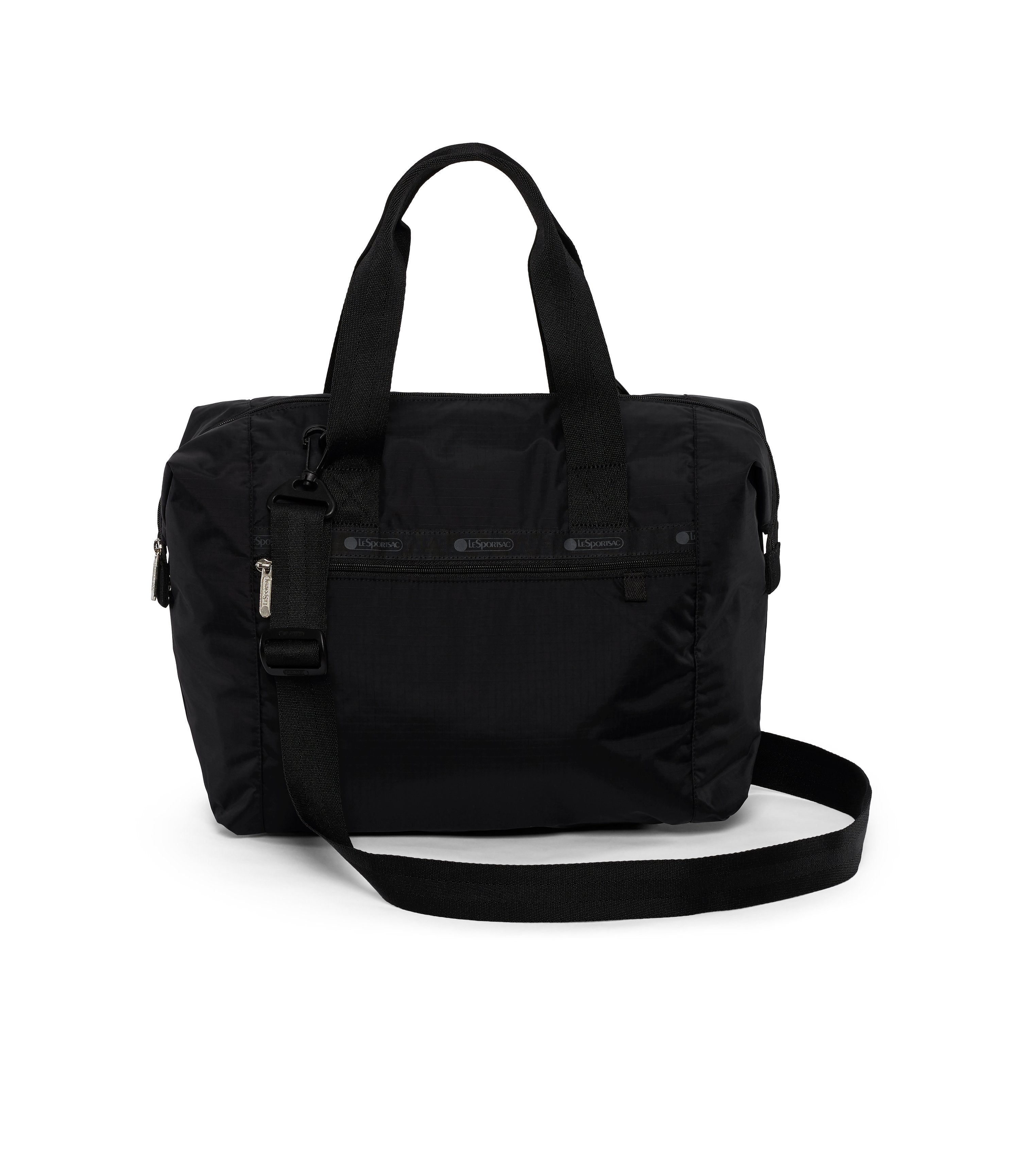 Sprinter Satchel 1