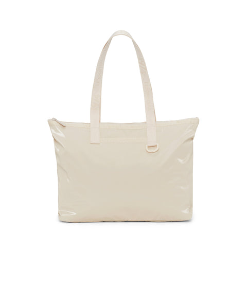 Daily East West Tote alternative