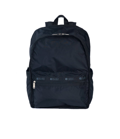 Classic Large Backpack alternative
