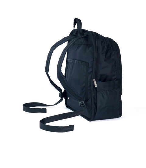 Classic Large Backpack alternative 2