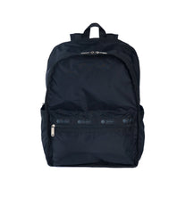 LeSportsac - Classic Large Backpack - Backpacks - Heritage Dusk
