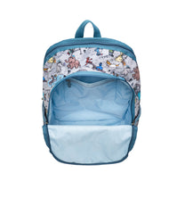Classic Large Backpack