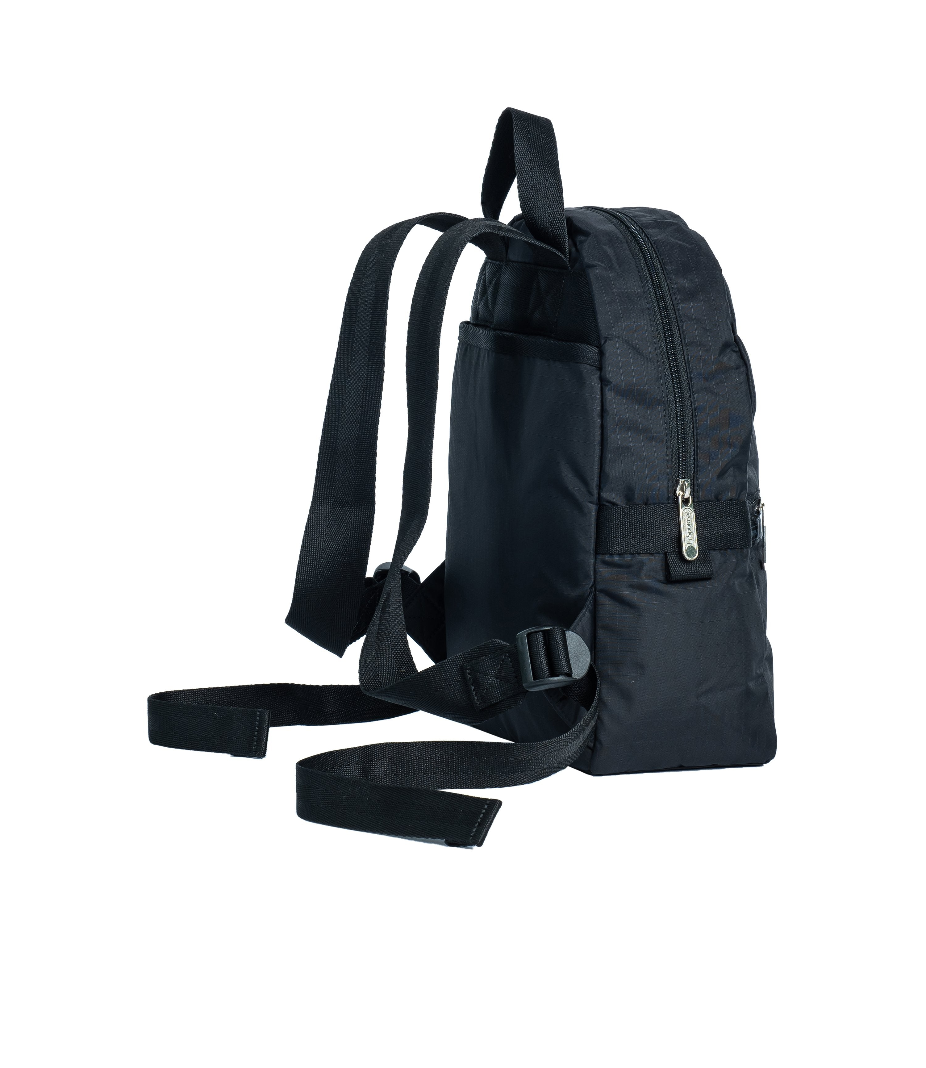Small Carrier Backpack