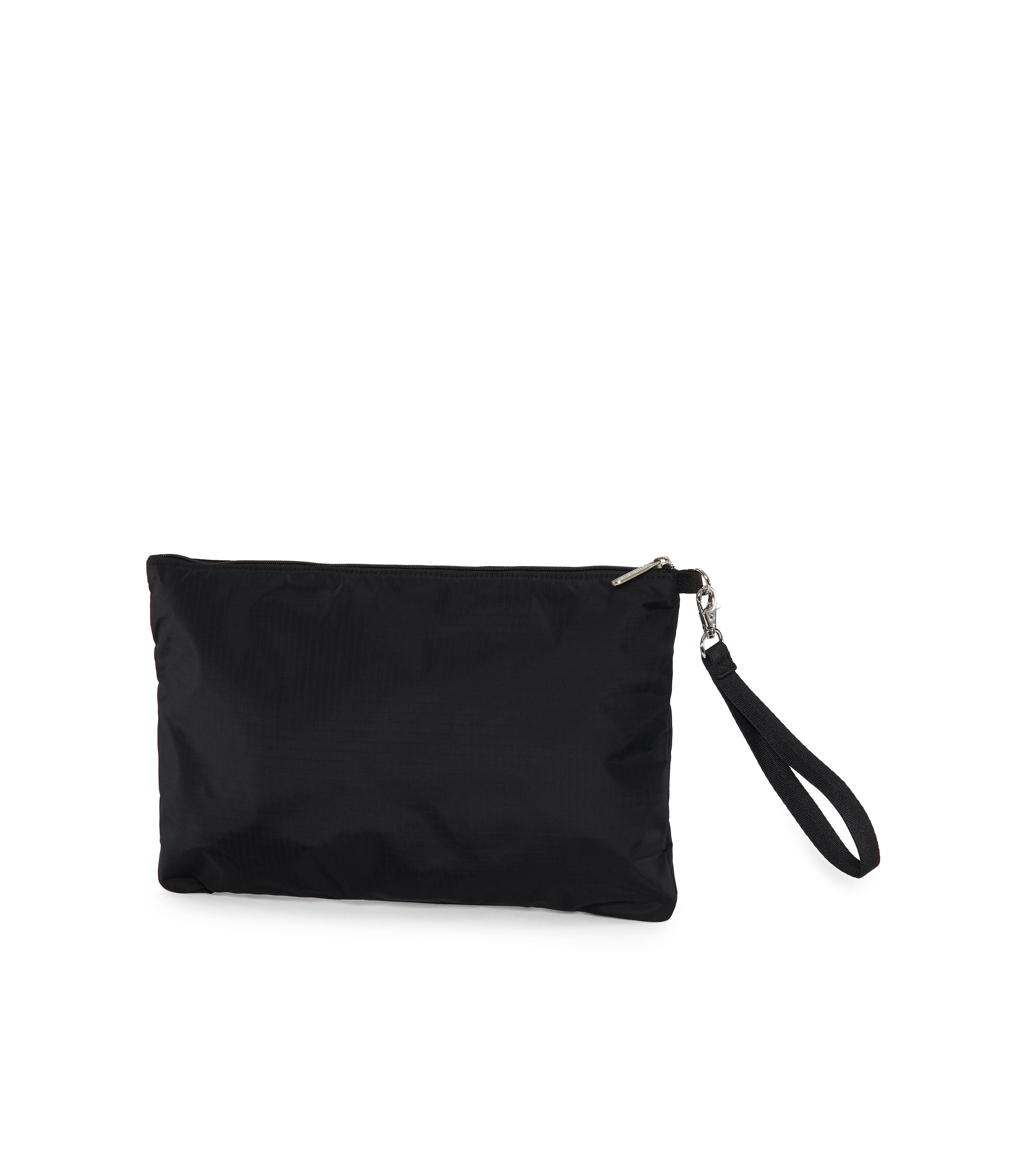 Changing Mat Wristlet 2