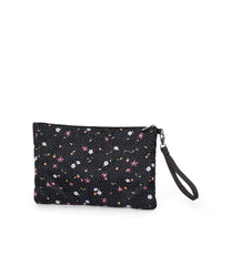 Changing Mat Wristlet