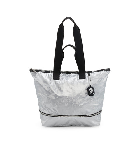 Medium Expandable Tote alternative