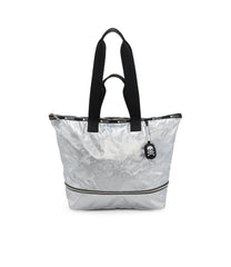 Medium Expandable Tote