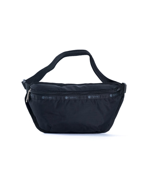 Easy Commuter Belt Bag alternative