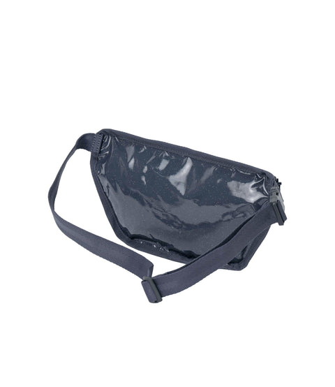 Easy Commuter Belt Bag alternative 2
