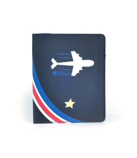 Travel Passport Case alternative