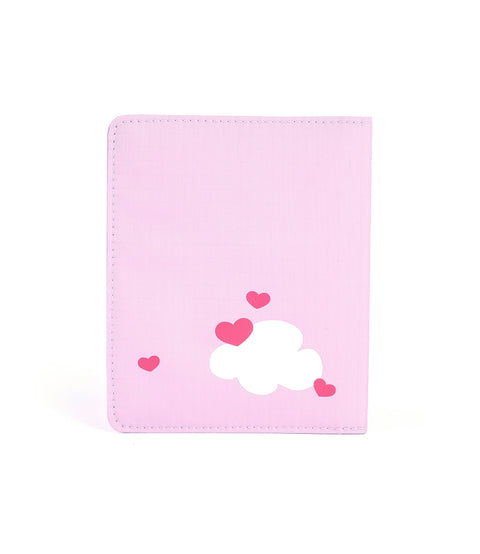 Travel Passport Case alternative 2