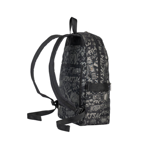 Carrier Backpack alternative 2