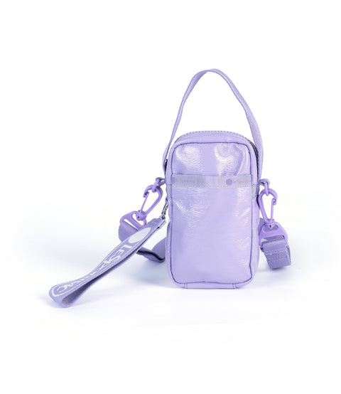 Mini Phone Crossbody alternative