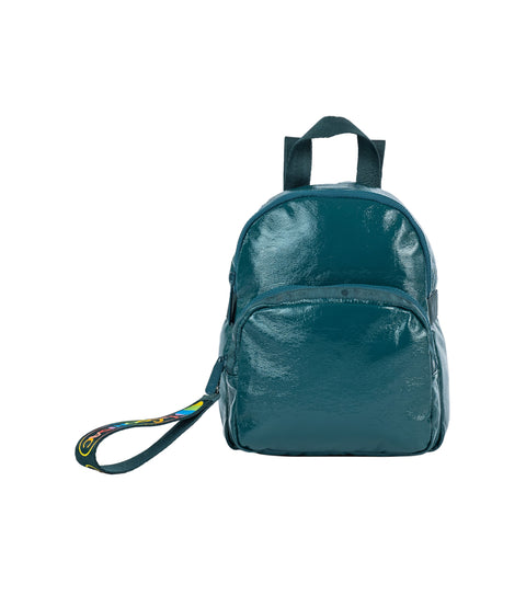 Small Parker Backpack alternative