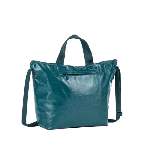 Easy Tote with Puller alternative 2