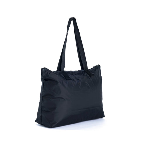 Basic East/West Tote alternative 2
