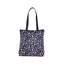 LeSportsac - Easy Magazine Tote - Totes - Late Night Slice print